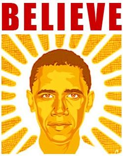 Obama_messiah