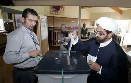 Iraq_electionsff_cacc102_20051213141621