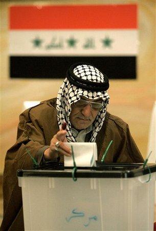 Iraq_electionsff_mips102_20051213101037